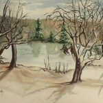 winters-past-at-potters-lake-shopped