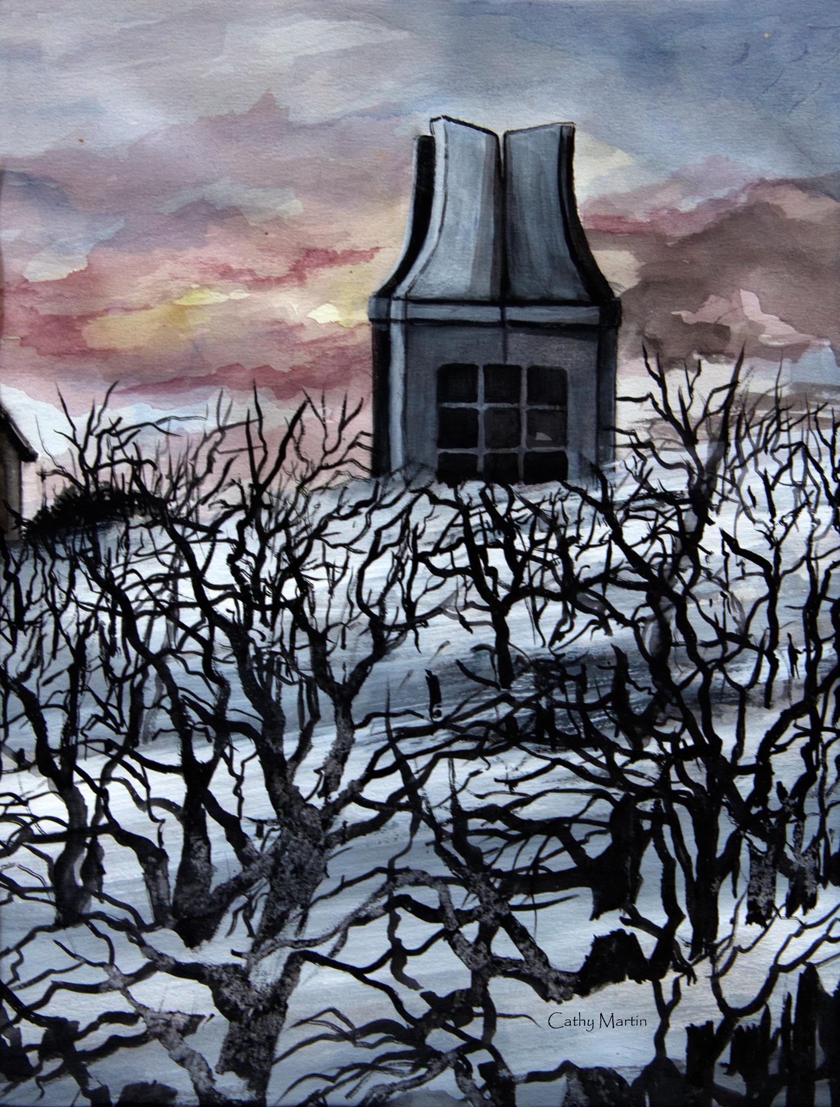 creepy-campanile_weblarge
