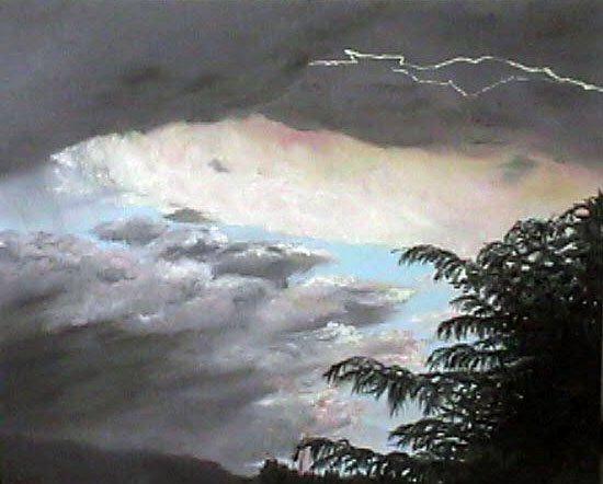 Storm-Brewing